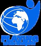 Logo_Playing_Eslogan (2).png