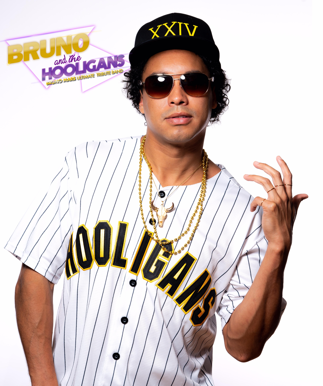 Bruno!!!