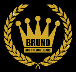 Bruno and the Hooligans Wreath copy_edited