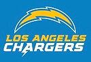 Chargers logo.jpeg