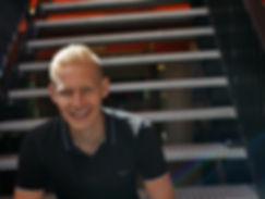 Julian Merten
