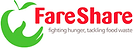 farshare-logo.png
