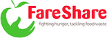 farshare-logo.png