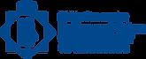 OPCC-New-Logo-May2017-Small.png