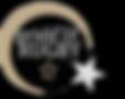POR Winner logo.png