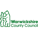 Warwickshire County Council.png