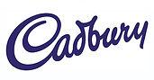 Cadbury (1).jpg