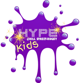 HYPE KIDS Logo 1.png