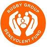 Rugby_Cement_Logo001.jpg