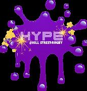 HYPELogo1.png