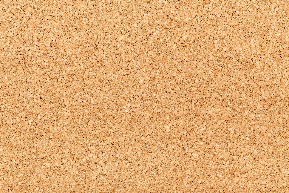 cork-board.jpg