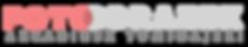 Fotoobrazek logo new PNG.png