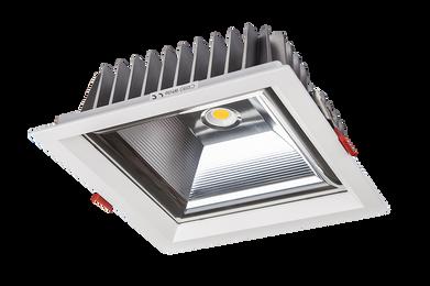 Lampy 900 (1).png