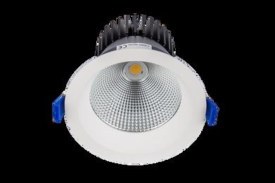 Lampy 900 (2).png