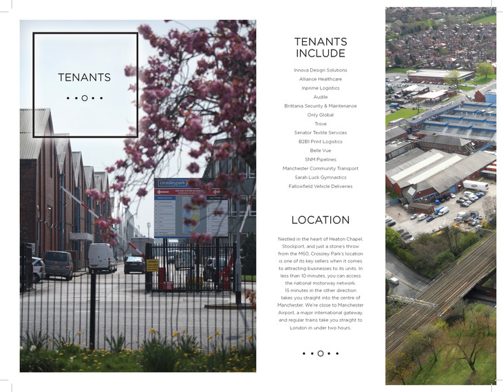 Crossley Park Brochure (single pages)_Pa