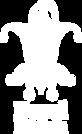 RF Logo White_4x.png
