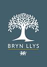 Bryn Llys logo