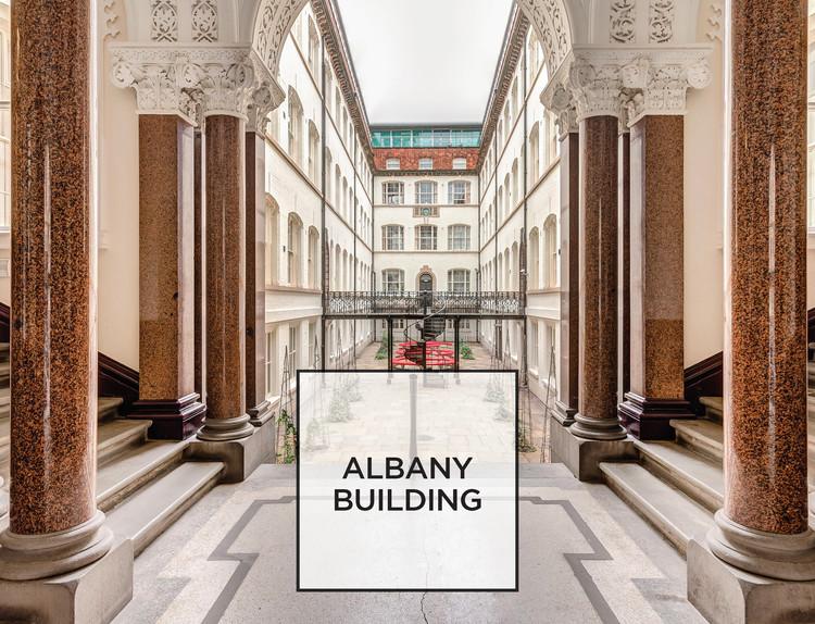TIL1122 - Albany Case Stud_Page_1.jpg