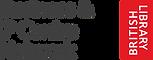 Business & IP Centre logo