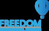 Freedom proffessional logo
