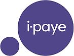 I-paye logo