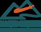 Martin Chester logo