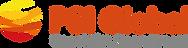 PSI Global Specialist Recruitment logo