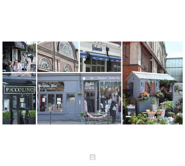 Greenwalk_Coffee_Table_Book_Page_23.jpg
