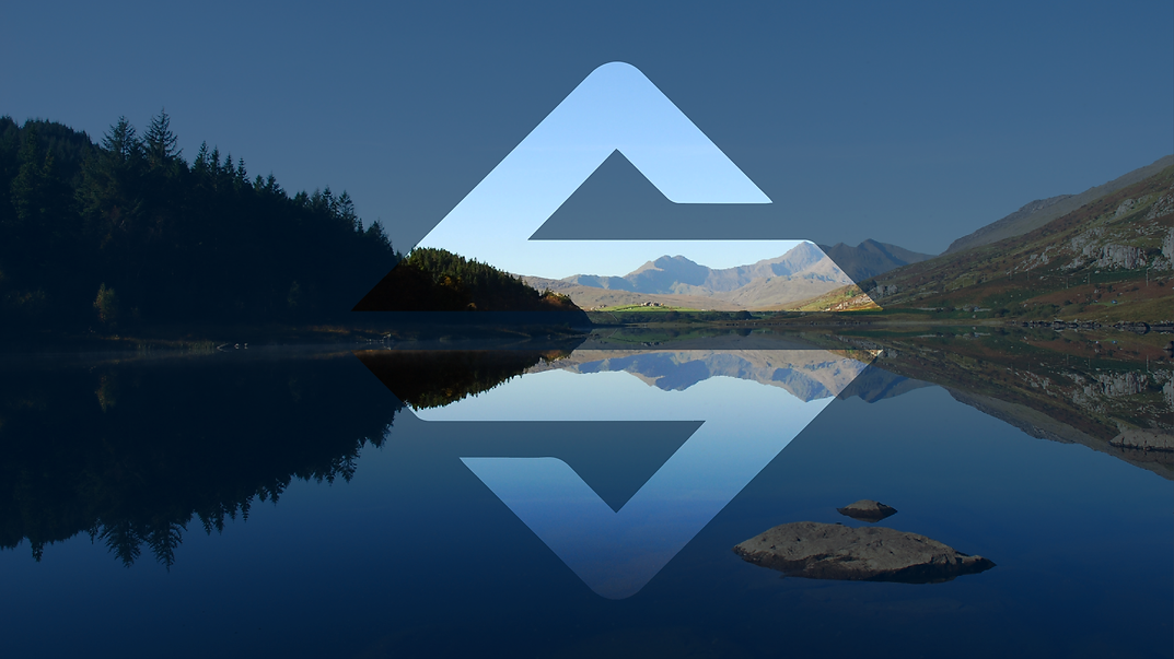 Reflect icon situ.png