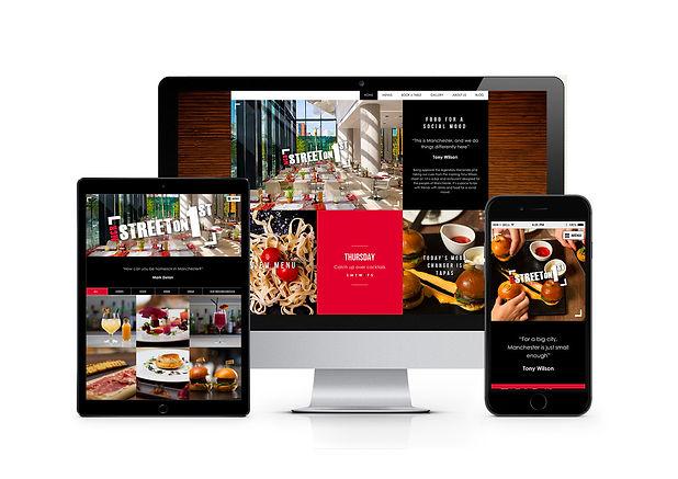 Street on first website design.jpg
