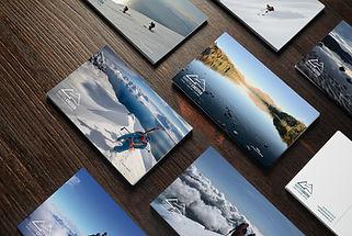 Postcards design for Martin Chester .jpg