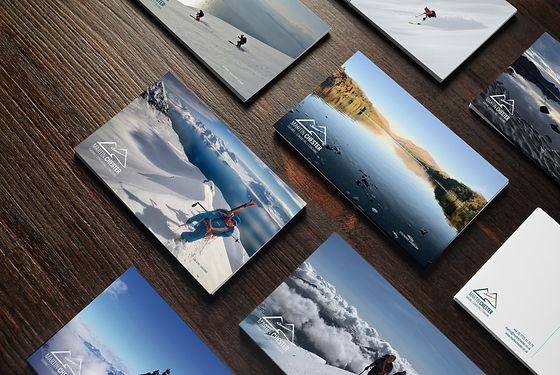 Martin Chester Postcards design.jpg