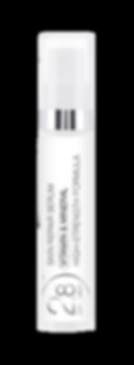 Skin-Repair-Serum-Bottle-Pump-05.11.19.p