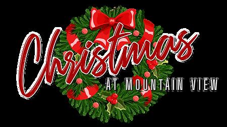 ChristmasatMVCC.png
