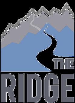Ridge Logo transparent.png