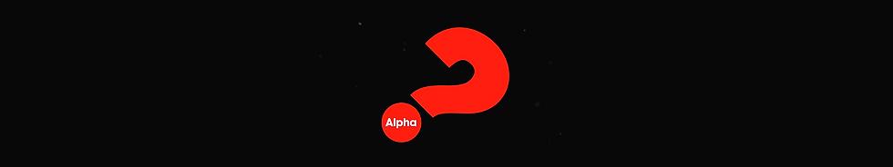 alphabanner.png
