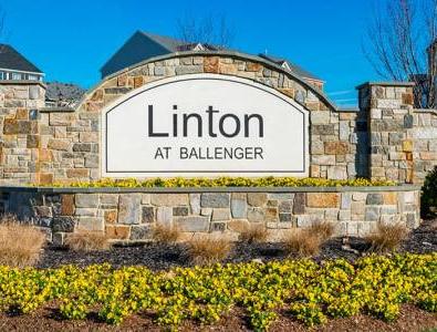 linton.png