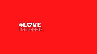 #LoveFrederickWEBBANNER.png