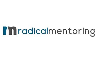 Radical Mentoring.png