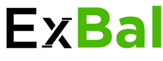 exbal, exbal reparaciones y sevicios, baldeadora, baldadoras, barredora, barredoras, fregadora, fregadoras, camion grua, camión grúa, camion cesta, camión cesta, camion pluma, camión pluma, alquiler, venta, camion satelite, camión satélite, maquinaria, maquinaria municipal, sevilla, limpieza vial, limpieza municipal, RSU, residuos solidos urbanos, residuos sólidos urbanos, neumatica, neumática, soterrado, soterrados, recogida basura, camión basura, camion basura, repuesto, respuestos, recambio, recambios,