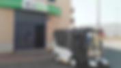 exbal, exbal reparaciones y servicios, taller, taller sevilla, baldeadora, baldeadora sevilla, alquiler baldeadora, alquiler baldeadora Sevilla, baldeadoras, baldeadoras sevilla, alquiler baldeadoras, alquiler baldeadoras Sevilla, venta baldeadora, venta baldeadora Sevilla, venta baldeadoras, venta baldeadoras Sevilla, barredora, barredora sevilla, alquiler barredora, alquiler barredora Sevilla, barredoras, barredoras sevilla, alquiler barredoras, alquiler barredoras Sevilla, venta barredora, venta barredora Sevilla, venta barredoras, venta barredoras Sevilla, limpieza vial, barredora vial, barredoras viales, schmidt, swingo, cityjet, johnston, dulevo, ravo, mathiew, euro, aquadine, ros roca