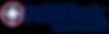 exbal, exbal reparaciones y servicios, recambio, recambio sevilla, recambios, recambios sevilla, repuesto, repuesto sevilla, repuestos, repuestos sevilla, servicio oficial, servicio oficial sevilla, distribuidor, distribuidor sevilla, sevilla, aebi schmidt, svat vm motori, mtu, nilfisk, oil steel, fabrez, moba, bossen, versalift, baldeadora, baldeadoras, barredora, barredoras, fregadora, fregadoras, camion basura, camion satelite, camion cesta, maquinaria limpieza vial, limpieza vial, camion pluma