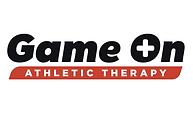 Game On Athletic Therapy Final copy.png
