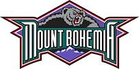 Mount Bohemia logo.png