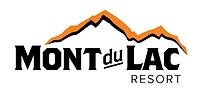Mont du Lac long logo.png