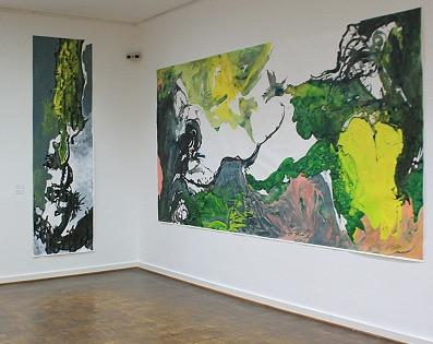 Kunsthalle Rostock Freeda