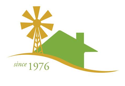 CCRH Logo Anniversary.jpg