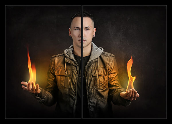 Verdugo Brothers Dbl Fire.jpg