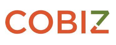 Logo - CoBiz.JPG