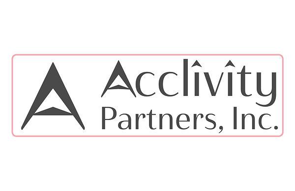 AcclivityPartnersInc-Logo-Horiz2.jpg